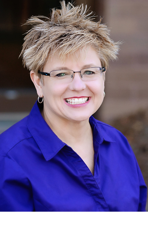 Lori Quinn